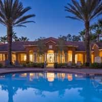 Florida Club at Deerwood - Jacksonville, FL 32216