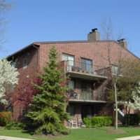 Willows of Wheaton Apartments - Wheaton, IL 60187