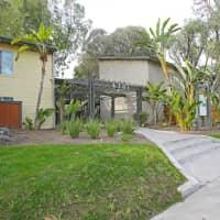 Americana Warner Center Apartments - Canoga Park, CA 91303