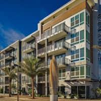 2 bedroom apartments for rent tampa fl. crescent westshore - tampa, florida 33607 2 bedroom apartments for rent tampa fl