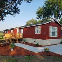 Maple Grove - Lincoln, NE 68521