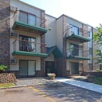 Pine Pointe Apartments - Saint Cloud, MN 56304
