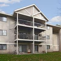 Wellington Ridge Apartments - Coon Rapids, MN 55433