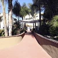 Woodlake Manor - Los Angeles, CA 90016