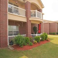 The Place At Quail Hollow East Albany Street Broken Arrow Ok Apartments For Rent