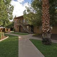 Verrano Park - Gaines - Tucson, AZ 85730