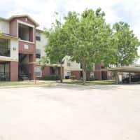 Medical Center - San Antonio, TX 78229