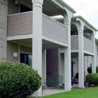 Graycroft and Graybrook - Madison, TN 37115