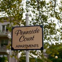 Pennside Court - Reading, PA 19606