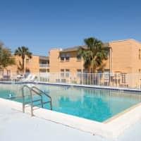 Marina Vista - Daytona Beach, FL 32114