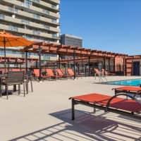 55 West Fifth Apartments - San Mateo, CA 94402