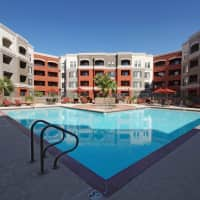 Alanza Place - Phoenix, AZ 85008
