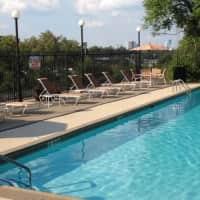 Highland Ridge Apartments - Atlanta, GA 30309