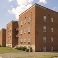 Dorchester House - Somerville, NJ 08876