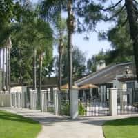 Amber Ridge Apartments - La Verne, CA 91750