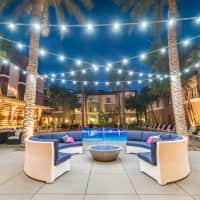 Inspiration at Frank Lloyd Wright - Scottsdale, AZ 85260