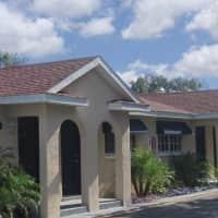 The Villas Of Legends Field - Tampa, FL 33614