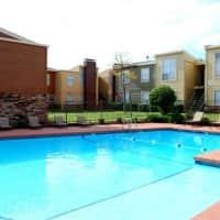 Mosaic Apartments - Oklahoma City, OK 73135