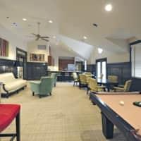 Malvern Manor Apartments - Richmond, VA 23221