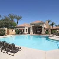 Allegro at Gateway Foothills - Phoenix, AZ 85048