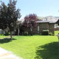 Mountain Ridge Manor - Ogden, UT 84404