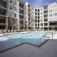 1160 Hammond Apartments - Sandy Springs, GA 30328