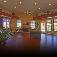 Casa Madera - Tucson, AZ 85741