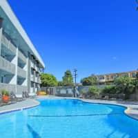 Pacific View Apartment Homes - Long Beach, CA 90804