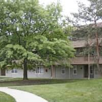 Eden of Reynoldsburg - Reynoldsburg, OH 43068