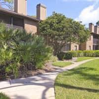 The Anatole - Daytona Beach, FL 32114