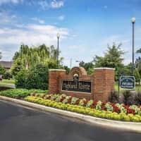 Highland Pointe - Huntsville, AL 35806