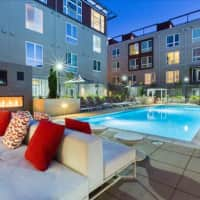 Domain - San Jose, CA 95134