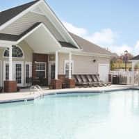 Abernathy Park - Greensboro, NC 27406