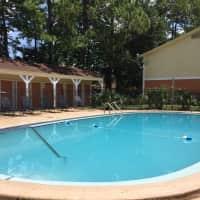 La Esperanza - Jacksonville, FL 32216