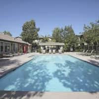 Avalon Mission Oaks - Camarillo, CA 93012