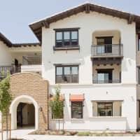 Anton Hacienda - Pleasanton, CA 94588