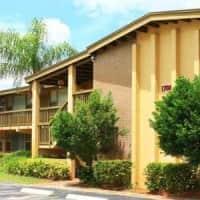 Winbrook - Rockledge, FL 32955