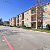 Lexington at Champions - Houston, TX 77069