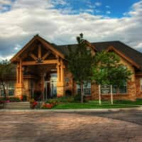 The Village At Legacy Ridge - Westminster, CO 80031