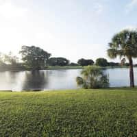 Serramar - Fort Lauderdale, FL 33313