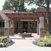 Landon Park Apartment Homes - Aurora, CO 80012