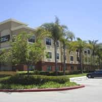 Furnished Studio - Los Angeles - Torrance Harbor Gateway - Torrance, CA 90501