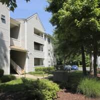 Wellesley Woods - Newport News, VA 23606