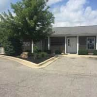 Buckeye Community Apartments - Washington Court House, OH 43160