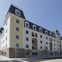 Regency Springs Apartments - Lafayette, IN 47901