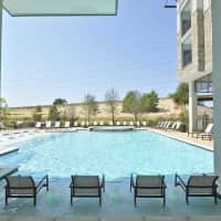 GreenVUE Apartments - Richardson, TX 75081