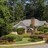 Hawthorne Gates - Atlanta, GA 30328