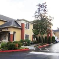 Furnished Studio - Seattle - Bellevue - Factoria - Bellevue, WA 98006
