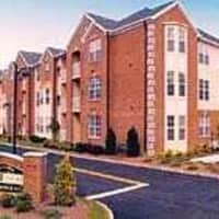 Columbia Court - Springfield, NJ 07081