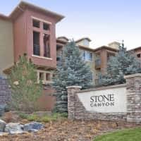Stone Canyon - Parker, CO 80138